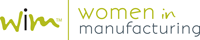Women in Manufacturing - Member
